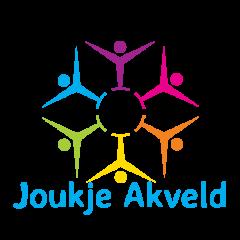 joukjeakveld.nl