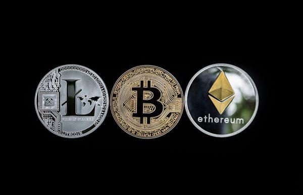 Moet ik Ethiber-tokens kopen?
